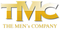 Gigolo services Logo