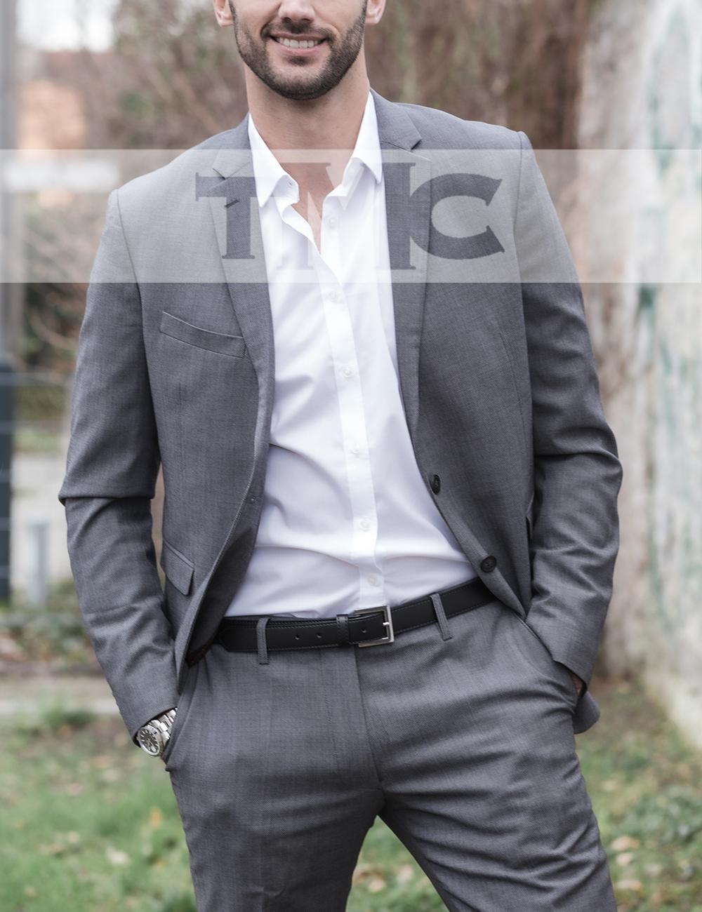 vip callboy berlin carl für damen und Paare